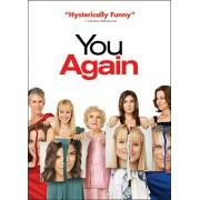 You Again [Reino Unido] [DVD]