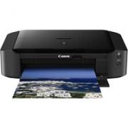 Canon PIXMA iP8750 Inkjet 9600 x 2400DPI Wi-Fi Black photo printer