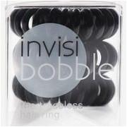 Invisibobble Preto