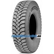 Michelin X Works XDY ( 315/80 R22.5 156/150K )