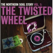 Artisti Diversi - The Golden Age of Northern Soul Vol. 1 (0886971068221) (1 CD)