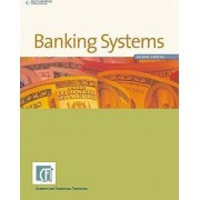 Banking Systems by Center for Financial Training