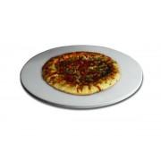 Char-Broil pizzasteen