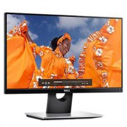 Dell S2216H 54.61 cm (21.5) Monitor( New Model Of Dell S2240L)