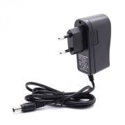 12V 2A hálózati adapter tápegység 5.5mm × 2.1mm
