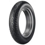 Dunlop D404 ( 140/90-16 TT 71H M/C, hátsó kerék )