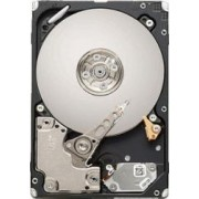 HDD Server Seagate 600GB SAS 16MB 15000rpm