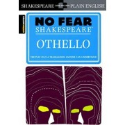 Othello (No Fear Shakespeare) by William Shakespeare