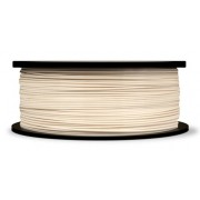 MakerBot Warm Grey Filament - 0,9kg