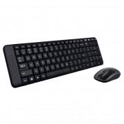 Tastatura bežična MK220