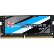 G.Skill DDR4 Ripjaws SO-DIMM Series 4GB