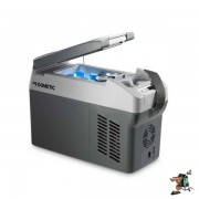 Dometic CoolFreeze CDF-11