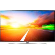 LG 75SJ955V LED TV (189 cm / 75 inch, UHD/4K, Smart-TV)