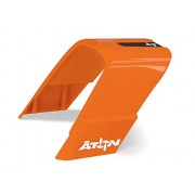 Traxxas Aton Roll Hoop Canopy, Orange