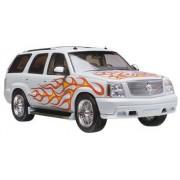 Revell 1:25 Cadillac Escalade 2 N 1