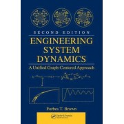 Engineering System Dynamics by Forbes T. Brown