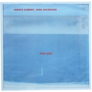 Muzica CD - ECM Records - Gismonti/Vasconcelos: Duas Vozes