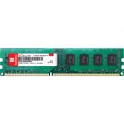 Simmtronics 2Gb Ddr3 1333 Mhz Desktop Ram