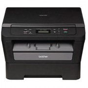 Brother DCP-L2520D Multi-Function Laser Printer