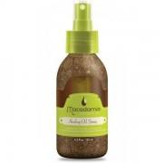 Macadamia Spray par Reparator cu uleiuri 125ml MC3006