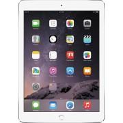 Apple iPad Air 2 Wifi 64GB Silver (HK)