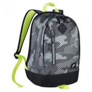 Nike Cheyenne Kids' Backpack