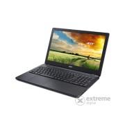 Laptop Acer Aspire E5-571G-570J NX.MRFEU.032, negru