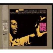 Kenny Dorham - Una Mas (0724352122820) (1 CD)