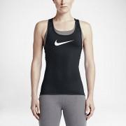 Nike Pro Cool