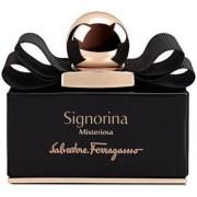 Parfum de dama Salvatore Ferragamo Signorina Misteriosa Eau de Parfum 100ml