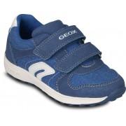 GEOX Sneaker - JR. BOY XITIZEN A