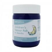 Vapour Rub Respiri Usor pentru Bebelusi (gel pt respiratie) 50g