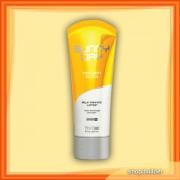 Pro Tan - Sunny Day Golden Glow (237 ml.)