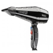 Wahl Secador Turbo Booster 3400 Ergolight