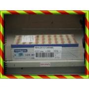 RENILON 4.0 CARAMELO 30X125 504143 RENILON 4.0 - (125 ML 30 BRIK CARAMELO )
