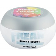 FREAK Direct Colors - Silver 250 ml
