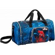 Bolsa de Deportes Spiderman