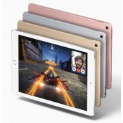 Apple iPad Pro 9.7 инча, IPS LCD 1536 x 2048 пиксела 256GB памет, SIM, Cellular, 4G