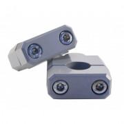 Adaptador Reforçado para Guidão 28.5mm - Anker - 00.10.32.005