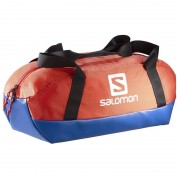 Salomon Prolog 25 Bag