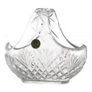 5500/1370/A cosulet cristal 15cm