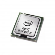 Procesor server Intel XEON QUAD CORE E3-1220 v3 3.1 GHz