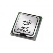 Procesor server Intel XEON QUAD CORE E3-1220 v3 3.1 GHz