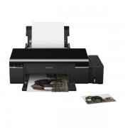 EPSON Photo L800 ITS/ciss inkjet uređaj