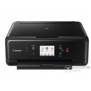 Imprimanta multifunctionala Canon Pixma TS6050 wifi, negru