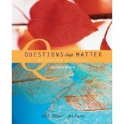 Questions That Matter by Ed Miller