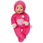 My little BABY born - First Love - Nachtvriendje