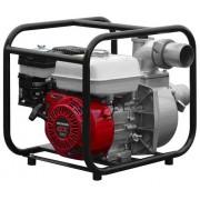 Motopompa de apa curata WP 40 H