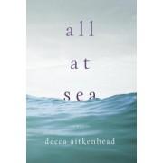 All at Sea: A Memoir