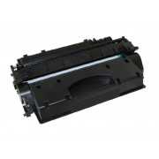 HP CE505X - презареждане